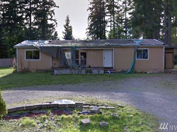 Lakebay Real Estate - Lakebay WA Homes For Sale | Zillow