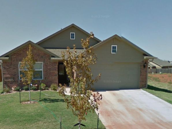 Miraculous Houses For Rent In Edmond Ok 263 Homes Zillow Download Free Architecture Designs Rallybritishbridgeorg