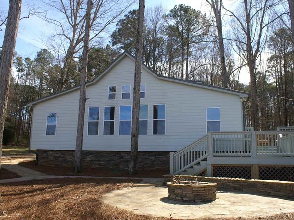 Lake Oconee Waterfront Eatonton Real Estate Eatonton Ga