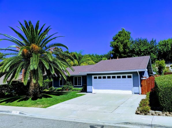 Pleasant Houses For Rent In San Diego Ca 1 184 Homes Zillow Download Free Architecture Designs Embacsunscenecom
