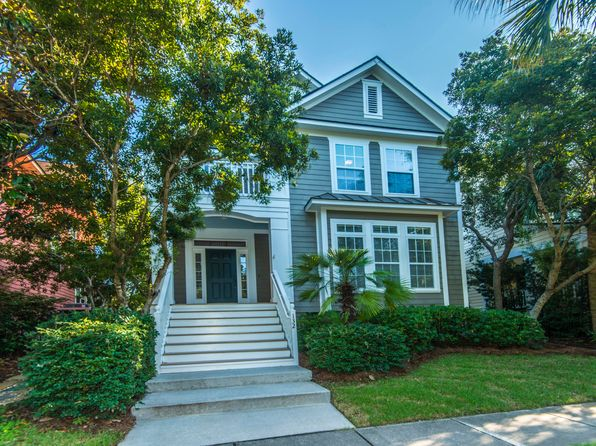 Charleston Real Estate - Charleston SC Homes For Sale   Zillow
