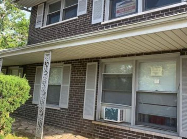 Apartments For Rent in Dolton IL | Zillow
