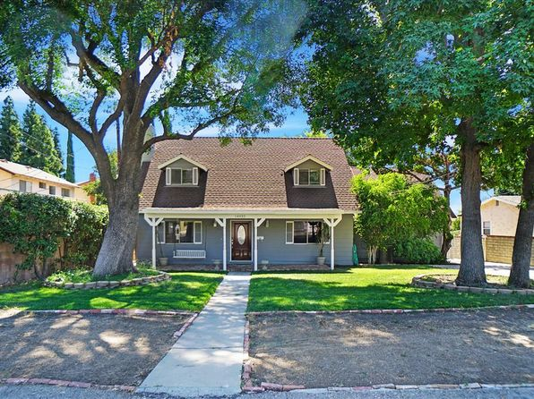 Peachy Ranch Style House Los Angeles Real Estate Los Angeles Ca Home Interior And Landscaping Synyenasavecom