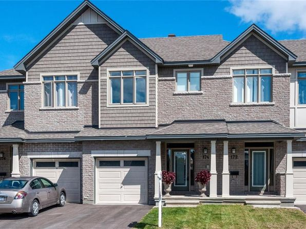 Fantastic Ottawa Real Estate Ottawa On Homes For Sale Zillow Home Interior And Landscaping Ologienasavecom