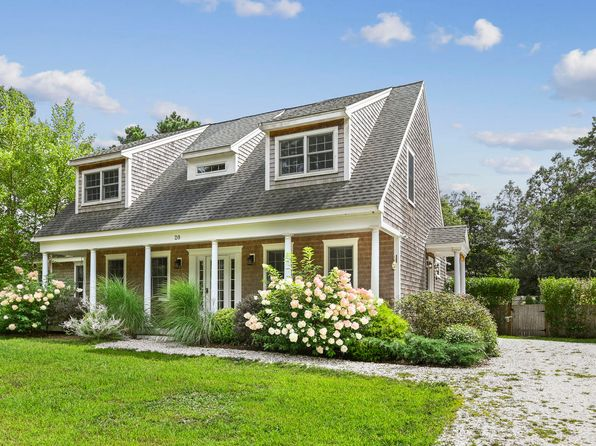 Superb Eastham Real Estate Eastham Ma Homes For Sale Zillow Interior Design Ideas Inesswwsoteloinfo
