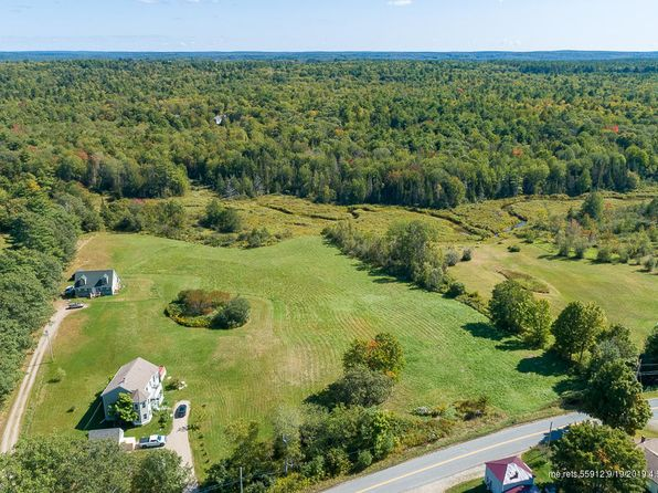 Land For Sale By Owner Near Me >> Maine Land Lots For Sale 7 500 Listings Zillow