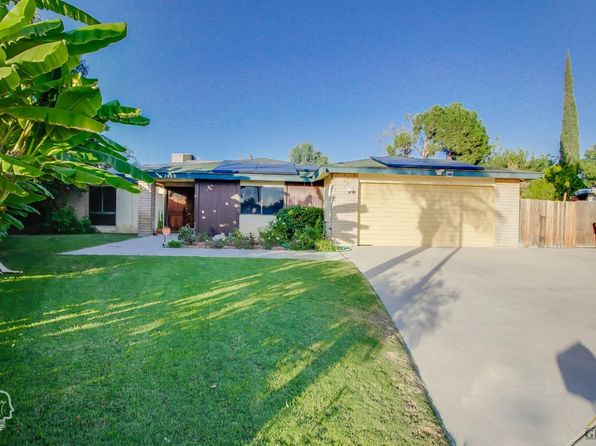 Homes For Sale In Bakersfield >> Solar Panels Bakersfield Real Estate 11 Homes For Sale