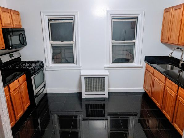Peachy Apartments For Rent In New York Ny Zillow Download Free Architecture Designs Rallybritishbridgeorg