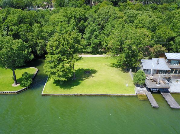 Awesome Waterfront Austin Real Estate Austin Tx Homes For Sale Download Free Architecture Designs Rallybritishbridgeorg