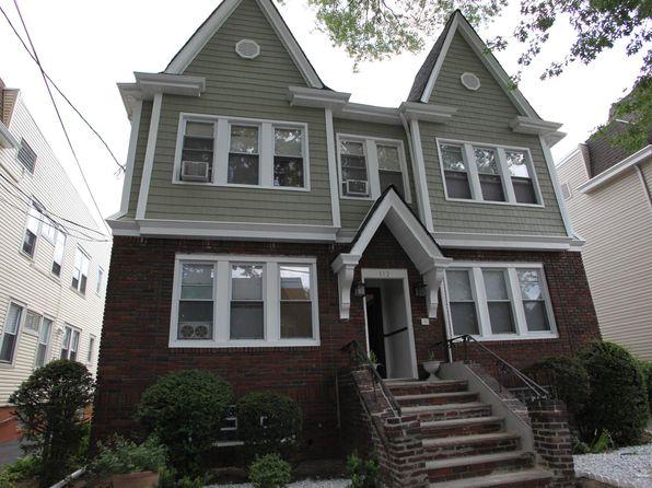 Apartments For Rent In Upper Vailsburg Newark Zillow