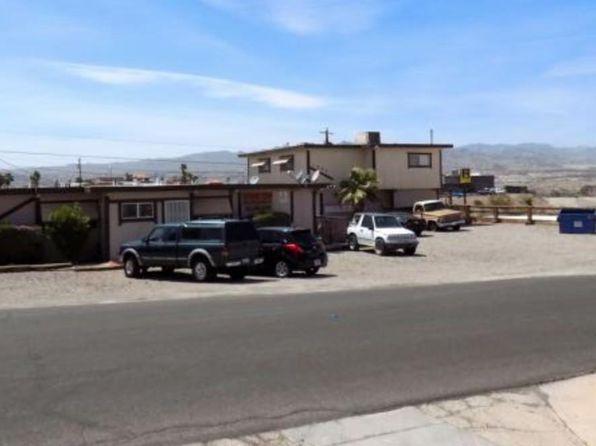 Apartments For Rent in Bullhead City AZ   Zillow