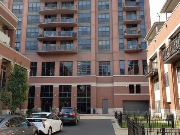 Townhomes For Rent In Chicago Il 421 Rentals Zillow