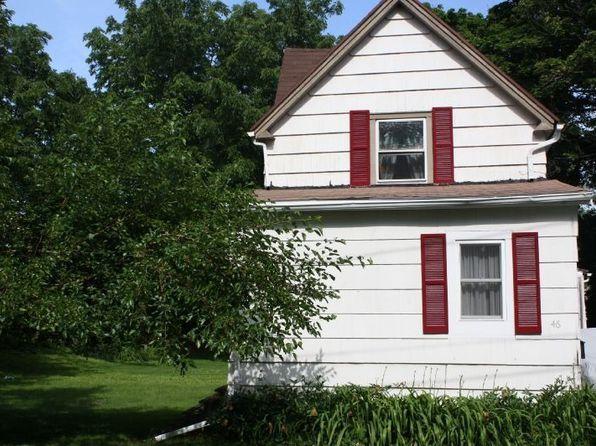 545 Jefferson Ave Rochester Ny 14611: 545 Washington Ave, Rochester, NY 14617