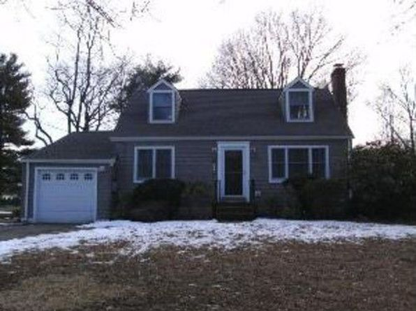 pompton plains single men 256 single family homes for sale in pompton plains nj view pictures of homes, review sales history, and use our detailed filters to find the perfect place.