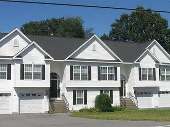 Mobile Homes For Sale Waterford Ny