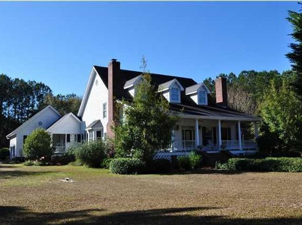 Mobile Homes For Sale On Johns Island Sc