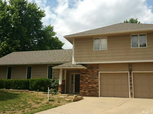 1218 n armstrong ct derby ks 67037 zillow for Armstrong homes price per square foot