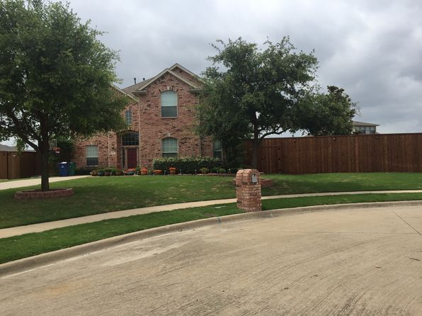 murphy tx for sale by owner fsbo 4 homes zillow