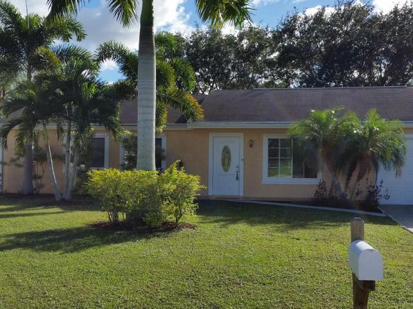 302 sw bridgeport dr port st lucie fl 34953 zillow
