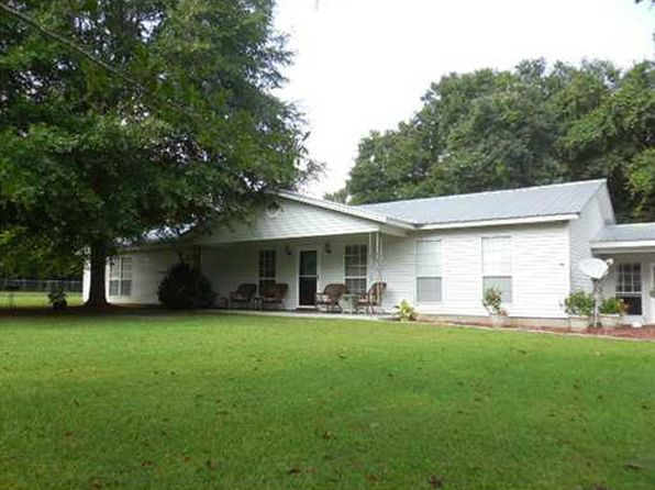 15113 old river rd loop vancleave ms 39565 zillow for Classic house loop