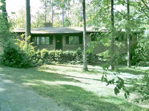 56 whispering pines dr midway ar 72651 zillow