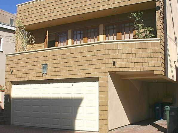Mobile Homes For Sale In Hermosa Beach Ca