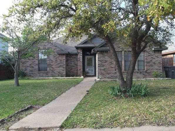 Mobile Home For Sale In Balch Springs Tx