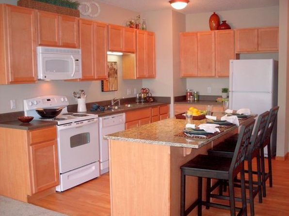 Apartments For Rent in Edina MN | Zillow