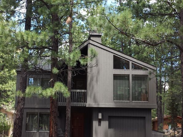 18132 ashwood ln sunriver or 97707 zillow