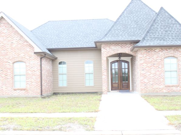 4 bed 3 bath Single Family at  677 Lancaster  Dr Houma, LA, 70360 is for sale at 389k - 1 of 29