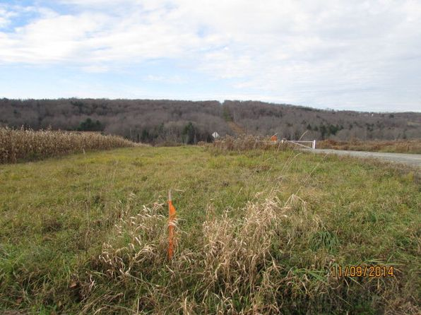 null bed null bath Vacant Land at 000 Rolling Hills Rd East Smithfield, PA, 18831 is for sale at 49k - google static map