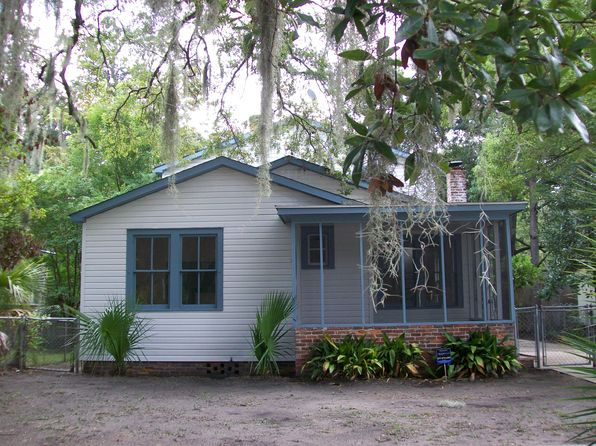 4 bed 2 bath Single Family at 1600 Tillman Ave Brunswick, GA, 31520 is for sale at 112k - 1 of 10