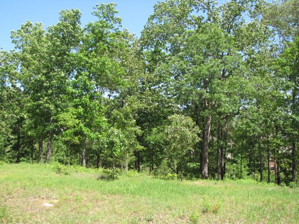 null bed null bath Vacant Land at 121 Oneida Way Maumelle, AR, 72113 is for sale at 45k - 1 of 2