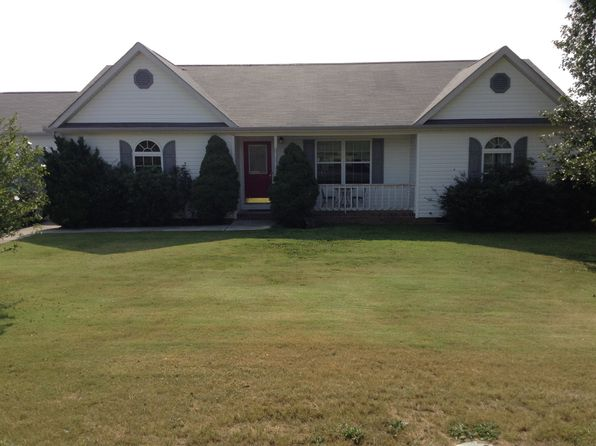 3 bed 2 bath Single Family at 4258 Paradise Hills Dr Maryville, TN, 37804 is for sale at 180k - 1 of 22