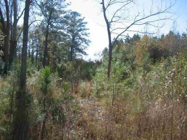 null bed null bath Vacant Land at 00 Riley Yemassee, SC, 29945 is for sale at 20k - google static map