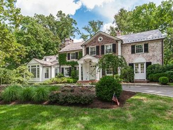 16 tulip ln short hills nj 07078 zillow