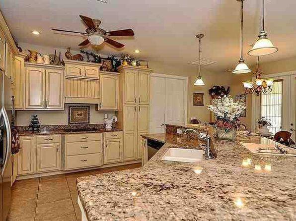 5 bed 3 bath Single Family at 16200 Aralia Dr Punta Gorda, FL, 33955 is for sale at 349k - 1 of 18