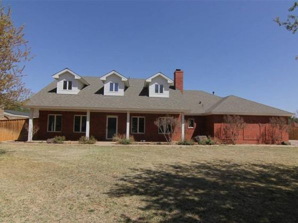 4 bed 4 bath Single Family at 14807 Joliet Ave Lubbock, TX, 79423 is for sale at 450k - google static map