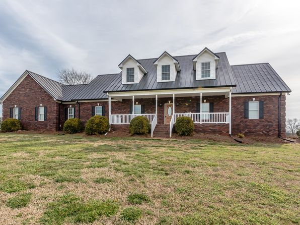3 bed 3 bath Single Family at 2984 George Wright Rd Polkton, NC, 28135 is for sale at 575k - 1 of 63