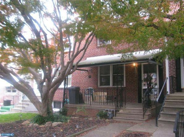 3 bed 2 bath Townhouse at 105 Mildred Ave Collingdale, PA, 19023 is for sale at 120k - 1 of 30