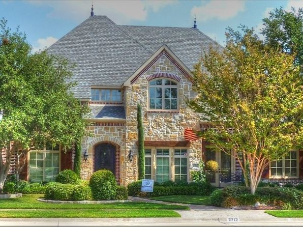richardson tx for sale by owner fsbo 14 homes zillow. Black Bedroom Furniture Sets. Home Design Ideas