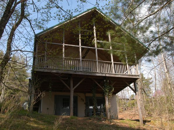 2 bed 2 bath Single Family at 31 Larkspur Rd Newland, NC, 28657 is for sale at 150k - 1 of 7