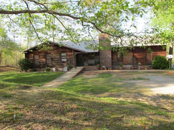 4 bed 3 bath Single Family at 1700 W Cornelia St Marion, AL, 36756 is for sale at 130k - 1 of 15