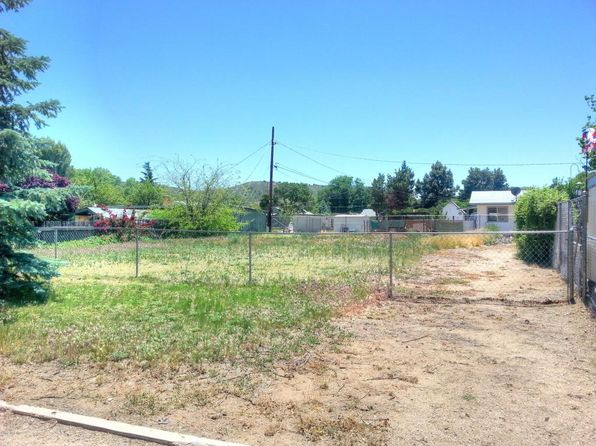 null bed null bath Vacant Land at 16755 W Shrine Dr Yarnell, AZ, 85362 is for sale at 23k - google static map