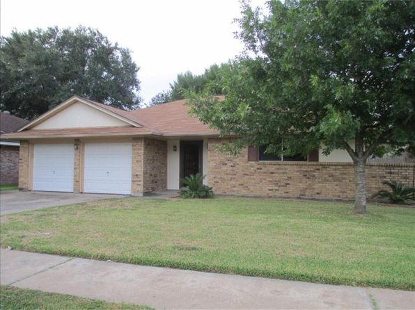 Deer Park TX 1521 Days On Zillow