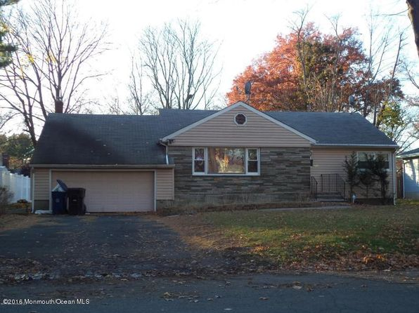 2 bed 2 bath Single Family at 1026 Field Ave Plainfield, NJ, 07060 is for sale at 205k - 1 of 39