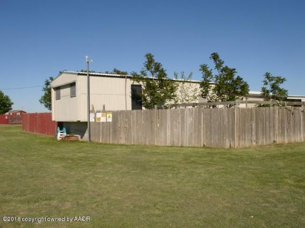 2 bed 2 bath Mobile / Manufactured at 15202 Avent St Amarillo, TX, 79118 is for sale at 57k - 1 of 26
