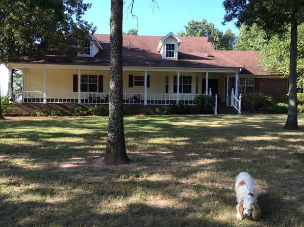 4 bed 3 bath Single Family at 11 Blackberry Cv Cabot, AR, 72023 is for sale at 265k - 1 of 46