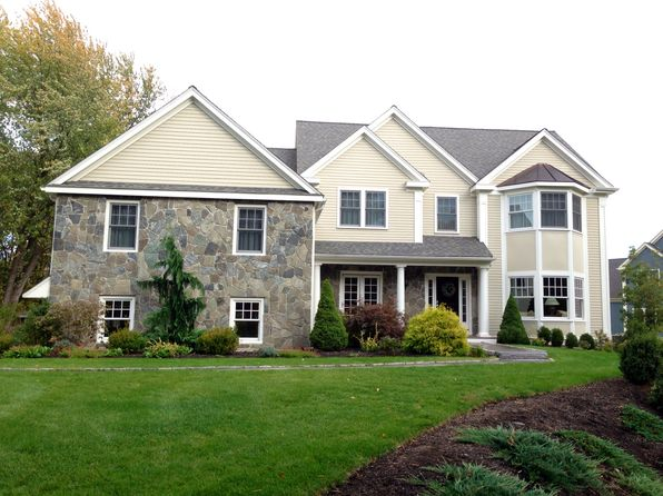 wayland ma for sale by owner fsbo 3 homes zillow. Black Bedroom Furniture Sets. Home Design Ideas
