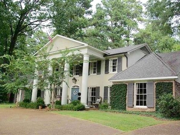 5 bed 4 bath Single Family at 4366 N Honeysuckle Ln Jackson, MS, 39211 is for sale at 669k - 1 of 72